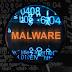 Herramientas para escanear sitios web maliciosos