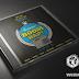 Bank Beats & The Loops Taker Presentan: Hacemos Boom Bap Vol. 1