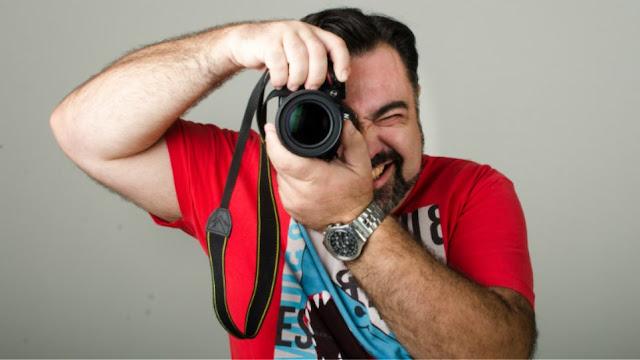 ΕΠΑΓΓΕΛΜΑΤΙΚΗ ΦΩΤΟΓΡΑΦΙΣΗ GEORGE DIMOPOULOS PHOTOGRAPHY ΣΤΟΥΝΤΙΟ ΦΩΤΟΓΡΑΦΙΑΣ
