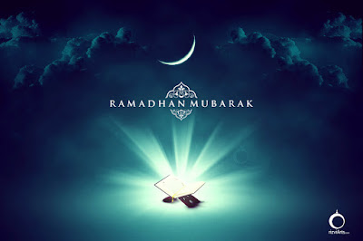 indonesia, puasa, surga, ramadhan, muhammad ali, manfaat, budaya, sehat, kembali, janji, ibadah, fenomena, dosa, pahala, jiwa, terima, yakin, saudara