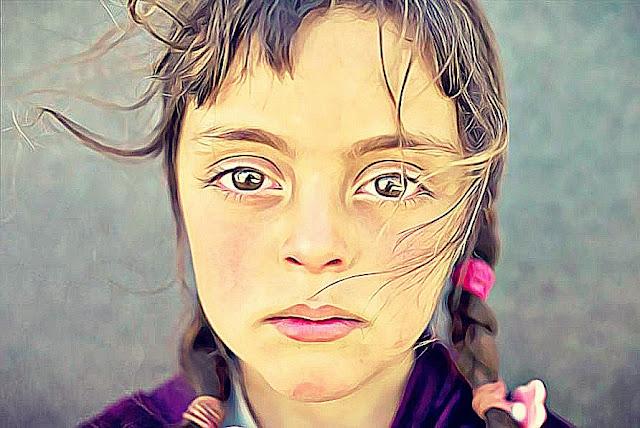 Οι τρεις κορυφαίες φωτογραφίες της χρονιάς που βράβευσε η UNICEF