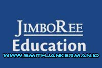 Lowongan JimboRee Education Pekanbaru April 2018