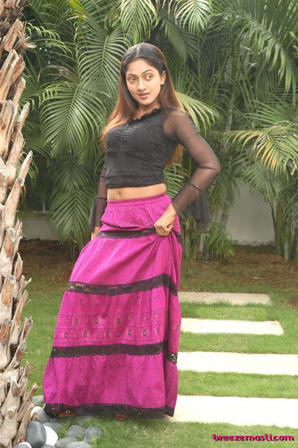 Telugu actress actress hot sheela images