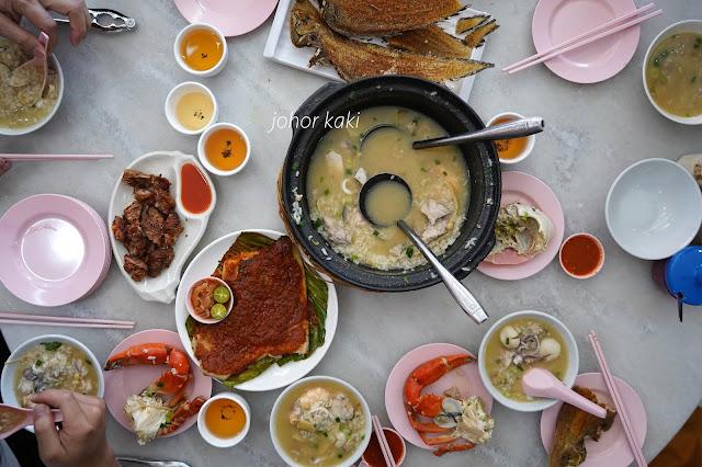 Chew-Seafood-Garden