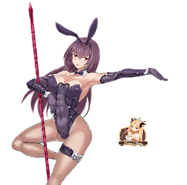 Scathach 47
