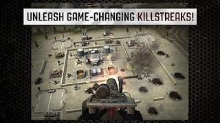 Call of Duty Heroes APK2
