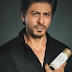 Denver ropes in Shah Rukh Khan as its Brand Ambassador