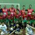 Os primeiros passos dos Babas Futsal