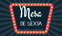 http://www.tresemcasa.com.br/search/label/mesa%20posta
