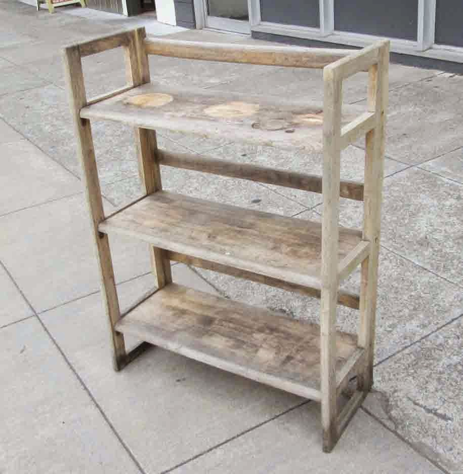 UHURU FURNITURE & COLLECTIBLES: SOLD Crate & Barrel