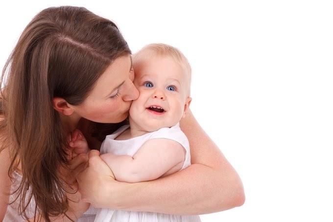 ¿Tienes miedo de no ser madre?