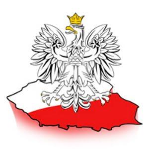 Wybór Wierszy Katechizm Polskiego Dziecka Władysław Bełza