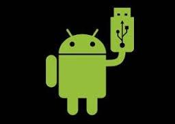تفعيل USB Debugging في جميع هواتف أندرويد ِAndroid