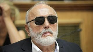 Κουρουμπλής : Είμαι υπέρ της προγραμματικής σύγκλισης ΠΑΣΟΚ και ΣΥΡΙΖΑ