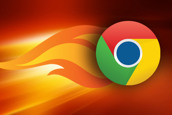 How to Add Webpages on Taskbar using Google Chrome