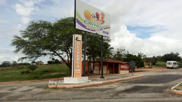 Em Olivença, Eletrobras realiza manutenção de rede elétrica nesta sexta-feira, 29, na zona rural do município