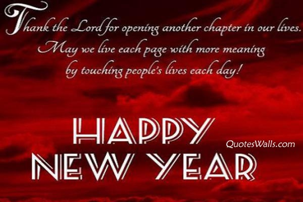 Happy New Year Bangla Greetings For Whatsapp Groups Whatsapp