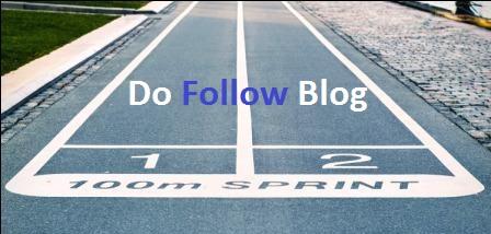34 Kumpulan Blog Dofollow CommentLuv PR Tinggi Terbaru tahun 2016