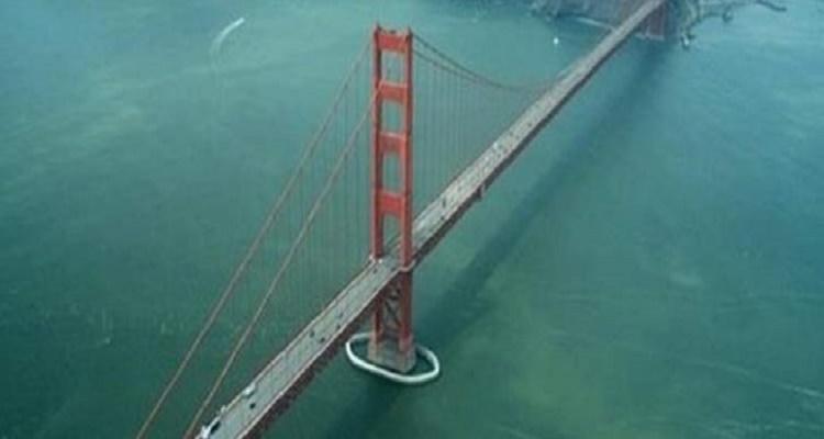 مصادر إعلامية تكشف السبب الحقيقي لوقف الجسر البري بين مصر والسعودية