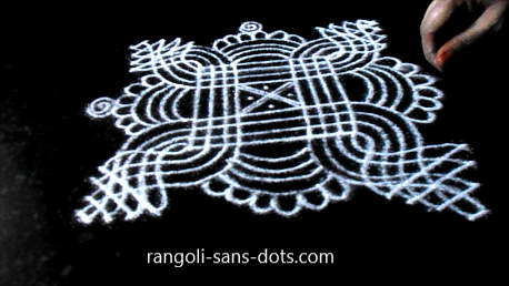 kolam-for-golu-stes-1c.png