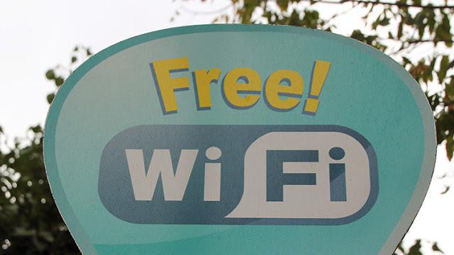 Los aeropuertos argentinos deberán brindar wifi gratis por ley