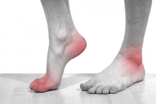 dùng nấm linh chi cho người bệnh gout