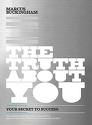 http://www.amazon.com/Truth-About-You-Secret-Success/dp/1400202264/ref=sr_1_1?ie=UTF8&s=books&qid=1243616120&sr=8-1