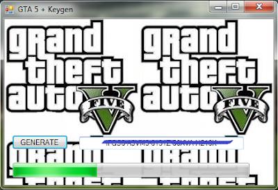 Gta iv crack only razor1911 | Patch GTA IV 1 0 7 0 + Crack Download