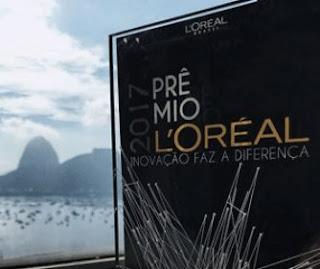 L'Oréal Brasil escolhe WMcCann como a melhor agência de publicidade da companhia em 2017