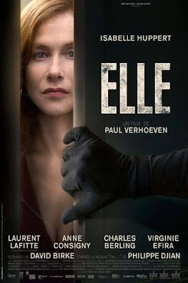 ELLE (2016)