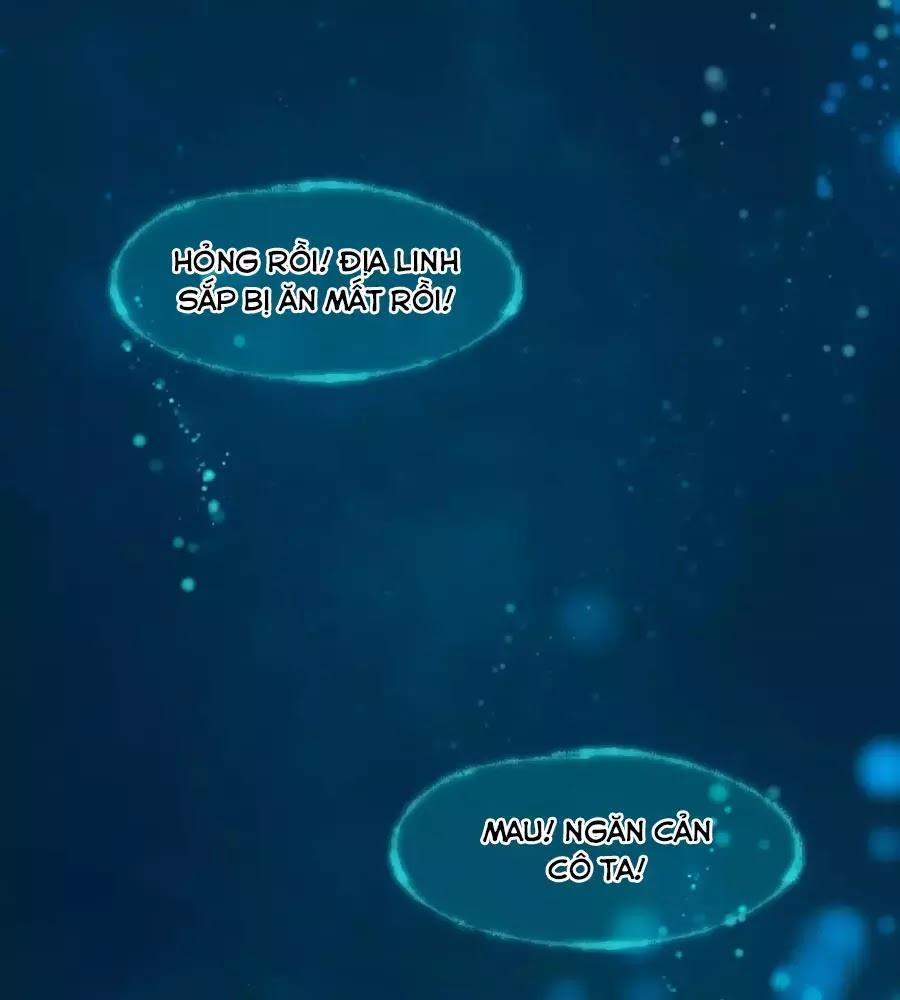 Dưỡng Thú Vi Phi chap 1 - Trang 2