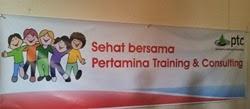 lowongan kerja PTC 2014