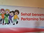 PT Pertamina Training & Consulting - Recruitment For Staff (D3, S1, S2 ) December 2013 - January 2014