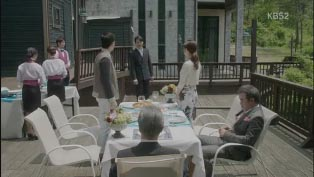 gambar 07, sinopsis drama korea shark episode 5, kisahromance