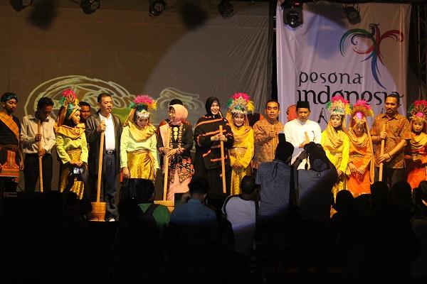 Wali Kota Banda Aceh : Kopi Arabica Aman Bagi Lambung