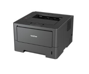 brother-hl-5450dn-driverprinter-download