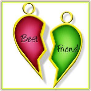 Friendship SMS-Chand ki dosti raat se subhah tak