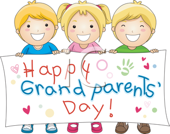 Advance Happy Grandparents Day 2017 Wishes  Images,Dp,Pic,Cards Gifs And Happy Grandparents Day  In Advance Quotes,Status And HD Wallpapers
