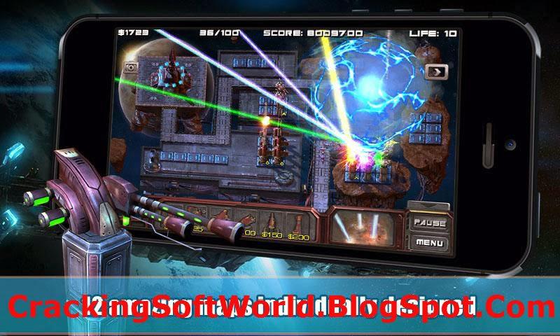 Unlimited full version games unblocked feb 2016 b 252 cher verkaufen