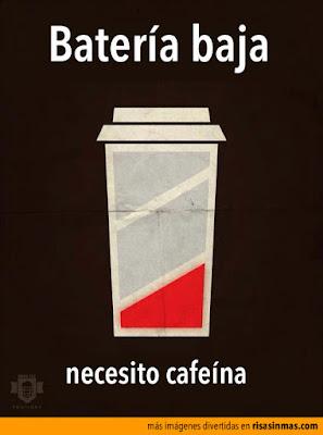 cafeina+energia
