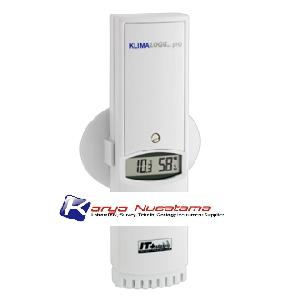 Jual TFA-30.3180IT Temperatur Humidity Transmitter di Bandung