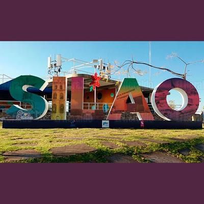 Ferias en Guanajuato