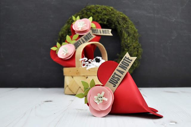 https://3.bp.blogspot.com/-3zsj_fEEGAU/W9ziX6vdr3I/AAAAAAAAaOE/Xs-WleDfkdMMrZ7QnKW-ITaIQtSSUOAzgCLcBGAs/s640/Valentine%2BHeart%2BTreat%2BBox%2BPhoto%2B9%2Bby%2BJen%2BGallacher.jpg