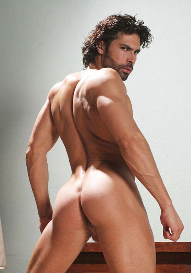 argentina girl porn stars