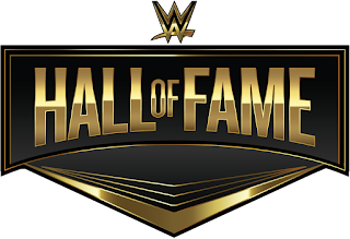 Watch WWE Hall of Fame 2020