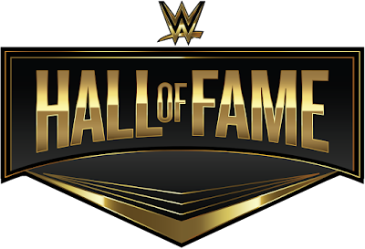 Watch WWE Hall of Fame 2019 Ceremony coverage