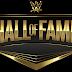 Esrela da NJPW  confirmada para o WWE HOF 2020