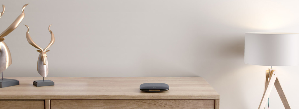 review xiaomi tv box