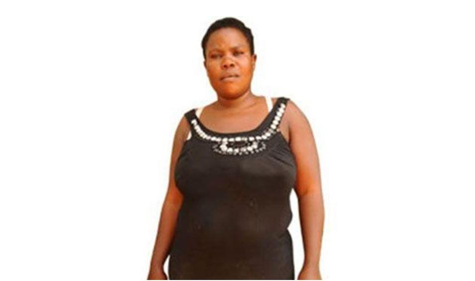 Wanita Ini Memiliki 38 Anak di Usia 37 Tahun, Kisahnya Pilu