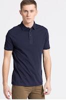 tricou-polo-barbati-trussardi-jeans-5